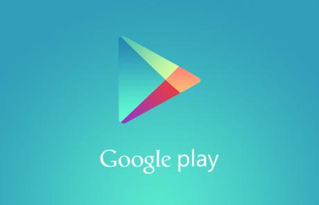 Google Play Store1
