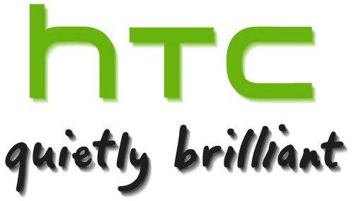 HTC Smartwatch Tablet