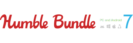Humble-Bundle-with-Android-7