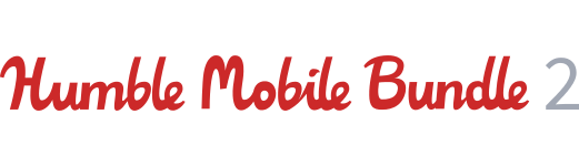 Humble-Mobile-Bundle-2-White
