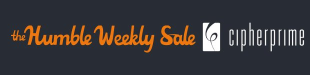 Humble-Weekly-Bundle-Cypher-Prime
