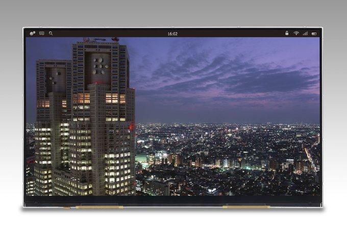 Japan-Display-12-inch-4K-tablet-screen