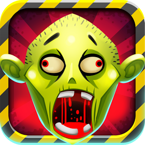 Kill All Zombies (1)