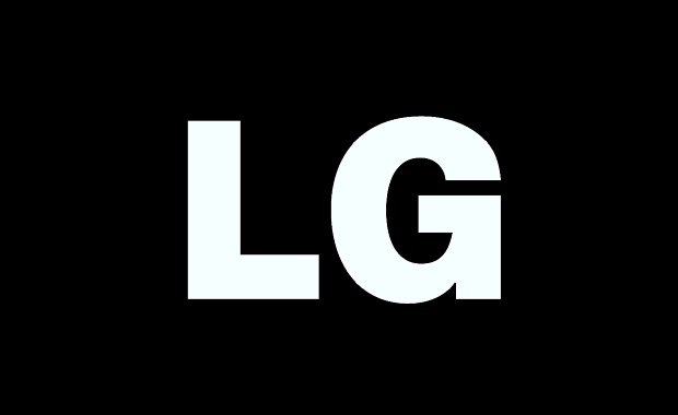 LG G Health