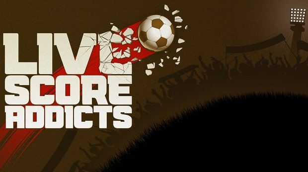 Live Score Addicts Android