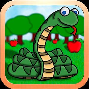 Modern Snake (1)