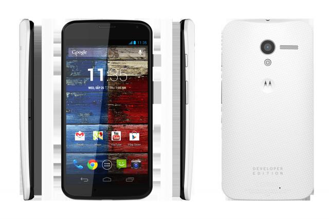 Moto-X-Dev-Edition-GSM-version1-640x426