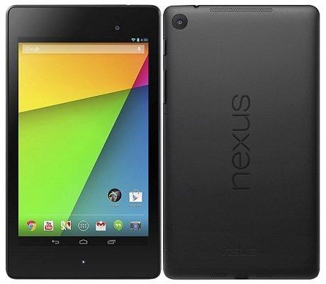 Nexus-7-2013-Prezzo-Italia