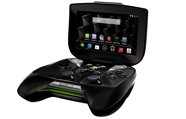 Nvidia-Shield-Android-4.3