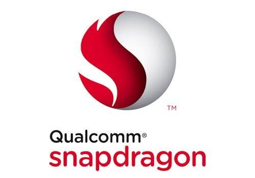 Qualcomm-Snapdragon-logo-full-white-field
