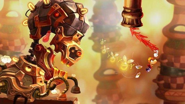 Rayman-Fiesta-Run-Android
