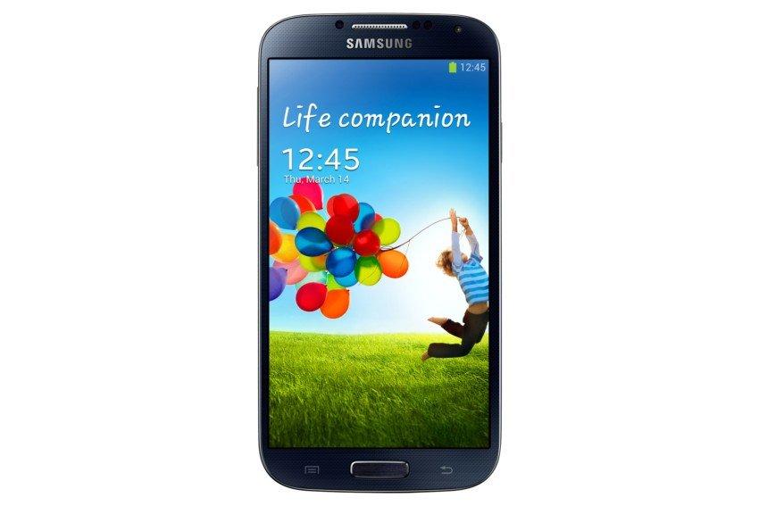 Samsung-GT-I9506-Galaxy-S4-LTEplus