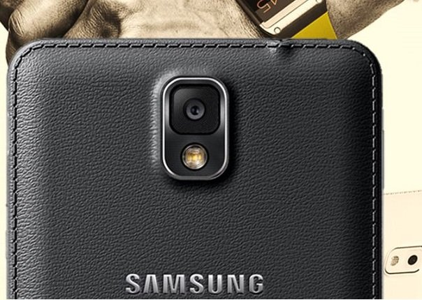 Samsung-Galaxy-Note-3-Sensor-Fingerprint