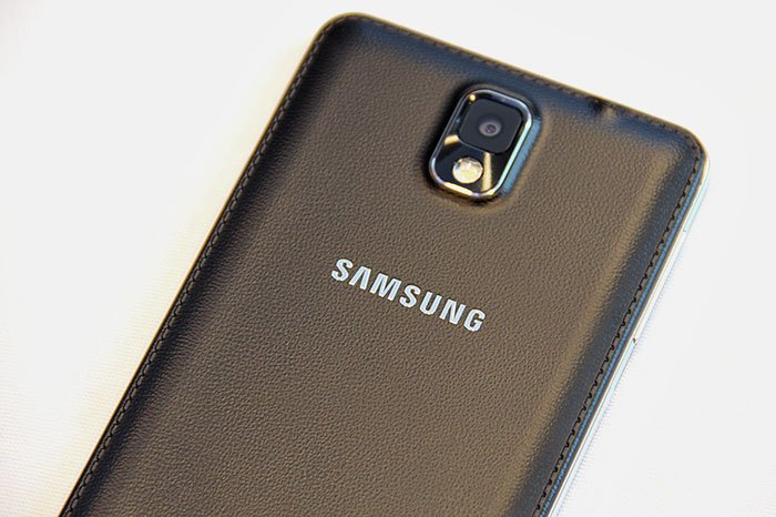 Samsung-Galaxy-Note-3-leather-back