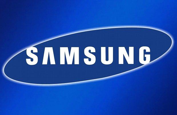 Samsung blocco sim