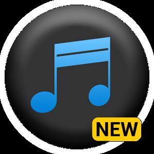 Semplice mp3 Downloader (1)