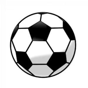 Serie A 1929-2013-icona