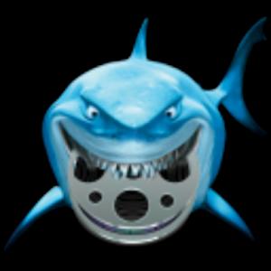 SharkMovie (1)
