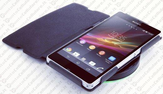 Sony-Xperia-Z-ricarica-wireless-Qi-1_35137_01