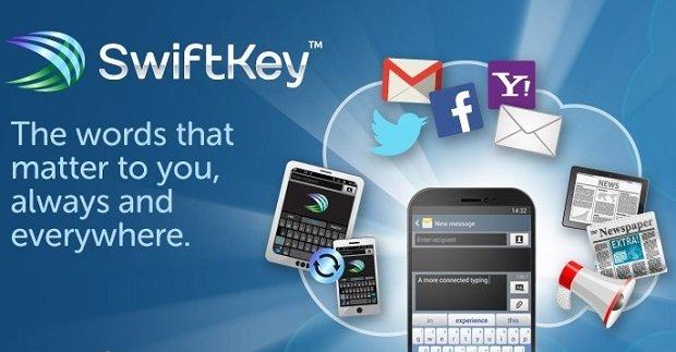 SwiftKey-Cloud-APK-Download