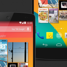android-4.4-