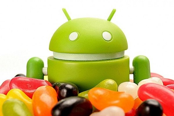 android-jelly-bean-face-unlock-648x4321