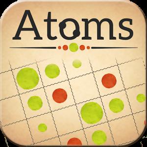 atoms-icona