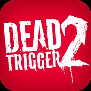dead-trigger-2-icona