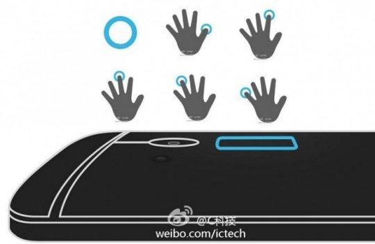 htc-one-max-fingerprint-700x456-540x351