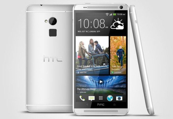 htc-one-max1