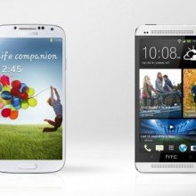 htc-one-vs-galaxy-s41