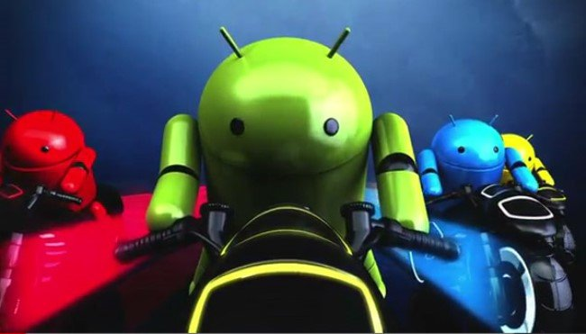 improve-android-performance-speed