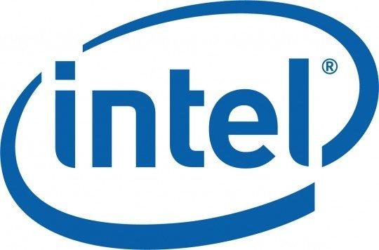 intellogo-540x356