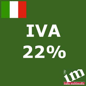 iva-22 (1)