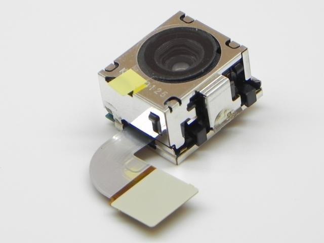 knc20125-sony-ericsson-k790i-camera-module-3mp,5182cb99a4664