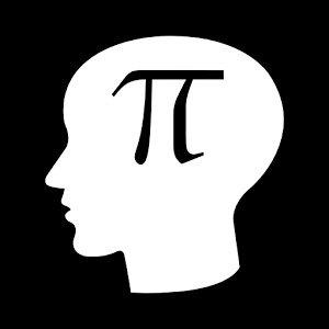 matematicamente (2)