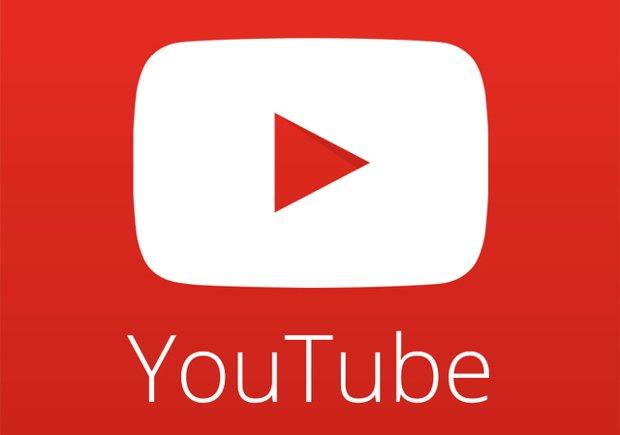 new_youtube_logo-620