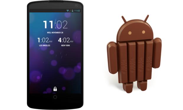 nexus-5-android-4.4