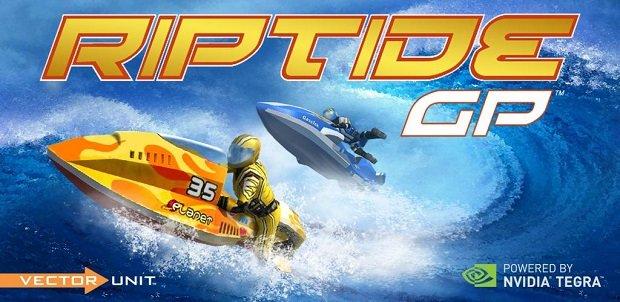 riptide-gp-apk-gratis-download