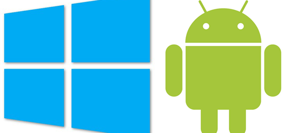windows-android-590x270