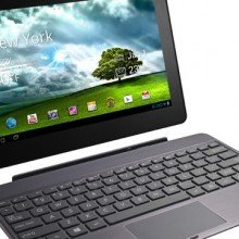 ASUS-TF502T