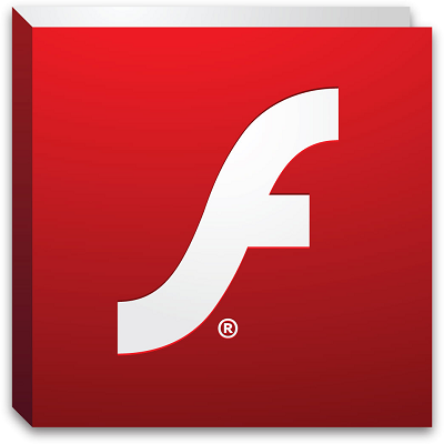 Adobe Flash Player Android 4.4 KitKat