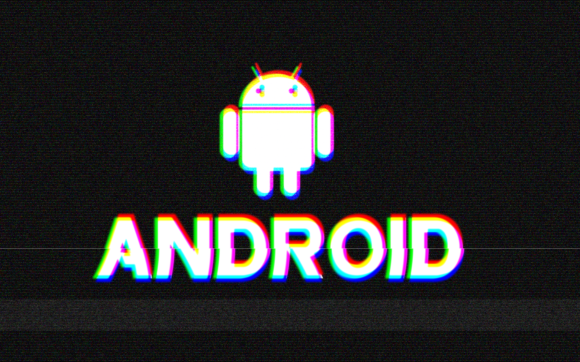 Android_Retro_by_Lqasse