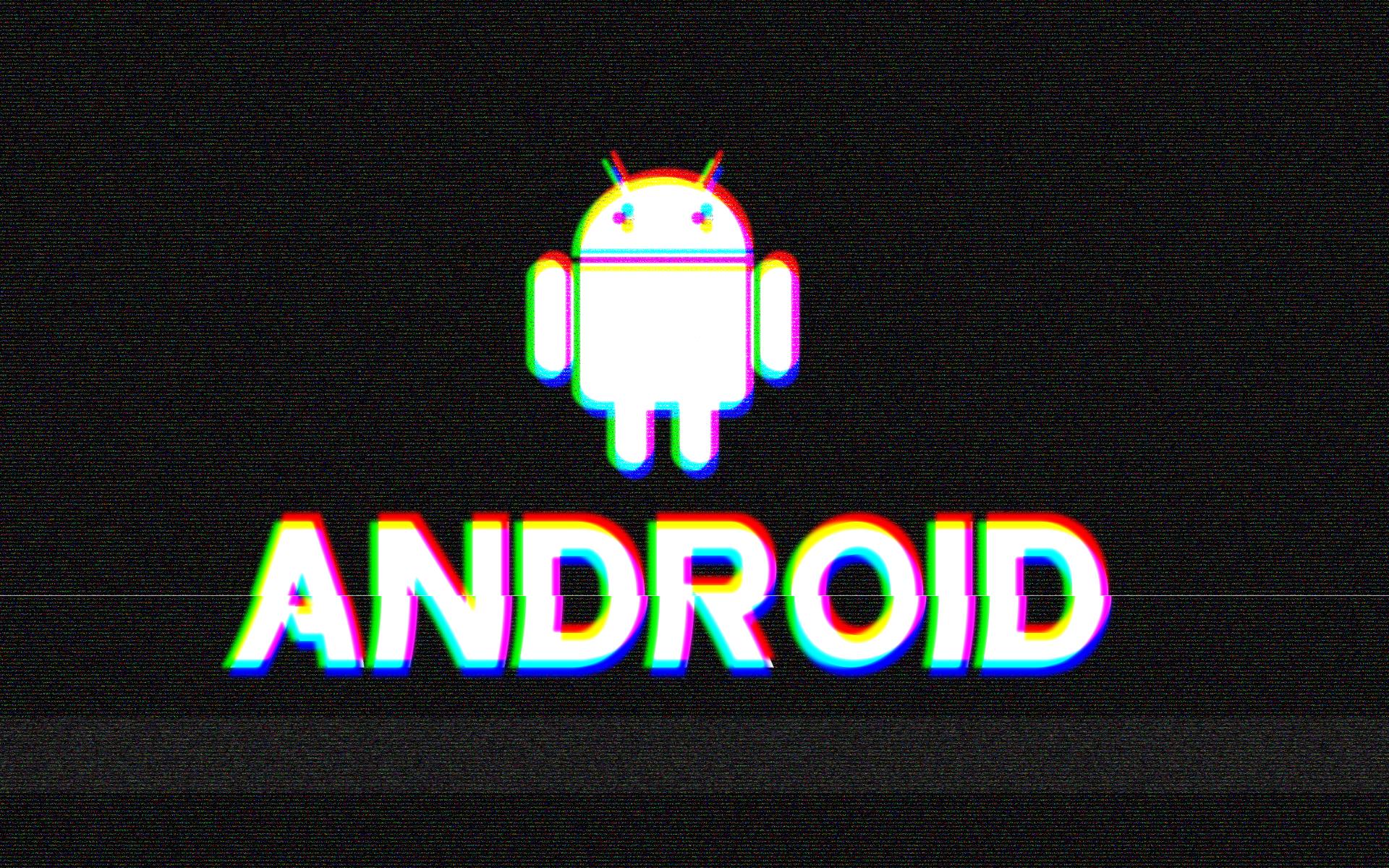 Картинки с надписями на андроид