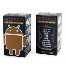 Android_S4-Blindbox_800