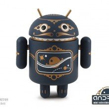 Android_S4_Astronomiton-FrontA