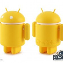 Android_S4_yellow-34A