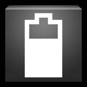 Battery Percent for KitKat