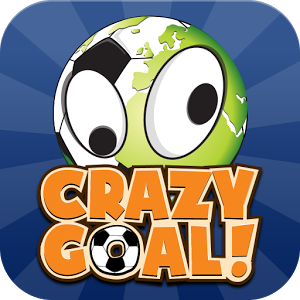 CrazyGoal (1)