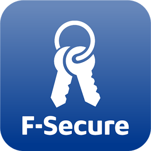 F-Secure KEY (1)